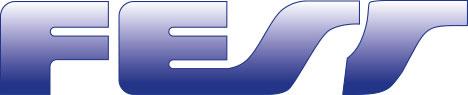 Fest GmbH Logo