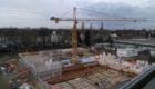 Baugebiet2_UG